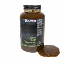 Ліквід CC More Liquid GLM Compound 0,5л
