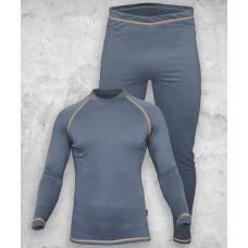 Термобелье CamP  Soft Fleece L