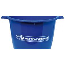 Ведро для замеса прикормки  Duble Handle Garbolino Groundbait Bucket 40 l GOMAC100240L