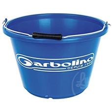 Ведро для замеса прикормки  Garbolino Groundbait Bucket 13 l GOMAE100113L