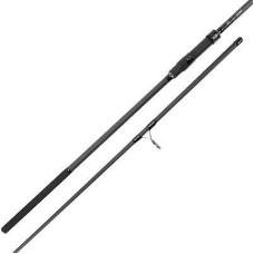 Вудлище коропове Korum New Carp Rod 13ft 3.5lb