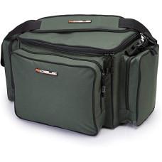 Сумка LEEDA Rogue Carryall H2201