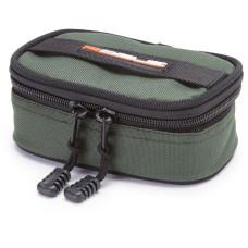 Чехол LEEDA ROGUE SMALL ACCESSORY BAG H2213