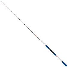 Спінінг Lineaeffe Super Hikaru AZ 150gr 2.4m