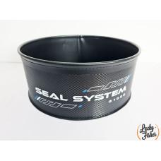 Відро м'яке MAP Seal EVA System Large GB Bowl G1000 H0175