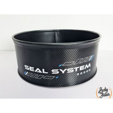 Відро м'яке MAP Seal System EVA Medium GB Bowl G2000 H0174