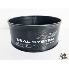 Відро м'яке MAP Seal System EVA Small GB Bowl G3000 H0173