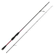 Спінінг METSUI SPECTER 762ULS, 2,29 м. 1,0-8,0 гр.