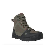 Забродні черевики Redington BENCHMARK WADING BOOTS- STICKY RUBBER RIDGE 11
