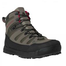 Забродні черевики Redington FORGE WADING BOOTS- STICKY RUBBER RIVERBED 11