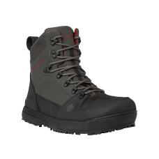 Забродні черевики Redington PROWLER-PRO WADING BOOTS- STICKY RUBBER GRANITE 12