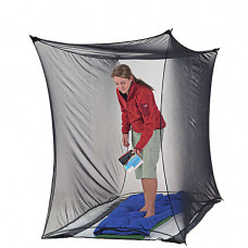 Москітна сітка Sea To Summit Mosquito Box Net Single
