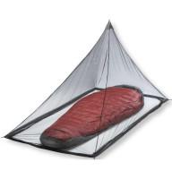 Москітна сітка Sea To Summit Mosquito Pyramid Net Single