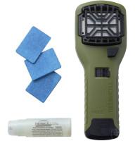 Пристрій від комарів Thermacell MR-300G, колір olive