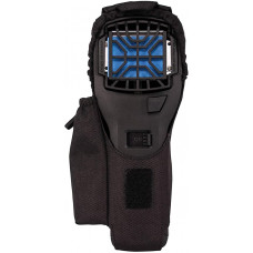 Чехол Thermacell Holster With Clip For Portable Repelers k:black 1200.05.31
