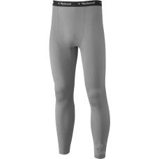 Термо рейтузы Wychwood Base Layer Pants L T9229