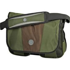 Сумка WYCHWOOD ROVER BAG  H0940