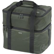 Рюкзак WYCHWOOD COMFORTER SESSION COOL BAG H2558