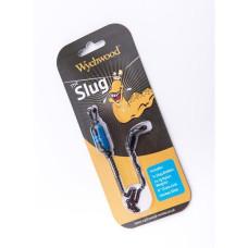 Свингер WYCHWOOD SLUG BOBBIN SINGLE BLUE R9142
