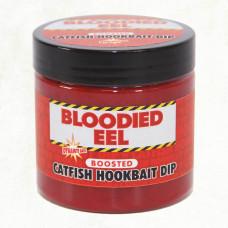 Діп Dynamite Baits Bloodied Eel Bait Dip, DY879