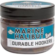 Пеллетс Dynamite Baits Durable Hook Pellet, 8mm, Marine Halibut, DY1447