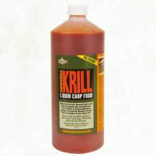 Ліквід Dynamite Baits Krill Liquid 1L, DY337