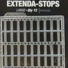 Стопора Korda Extenda Stop Large KEXSL