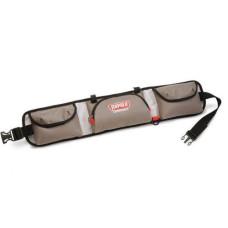 Сумка-пояс для інструментів Rapala Sportsman 10,46007-2