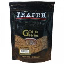 Добавка Traper Печиво Лящ, 400 гр