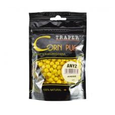 Пуфи Traper Corn Puff Аніс, 4mm, 20g