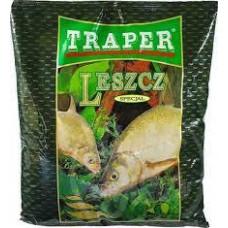 Прикормка Traper SPECIAL Лящ, 2,5кг