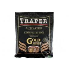 Арома TRAPER ACTIVATOR 300gr Competition