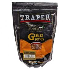 Добавка Traper Gold Series Epiceine Безквіт Пряжений Медовий, 400 гр