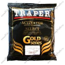 Арома TRAPER ACTIVATOR 300gr Select