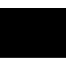 Измеритель вымотки шнура и лески Carp Zoom Line counter